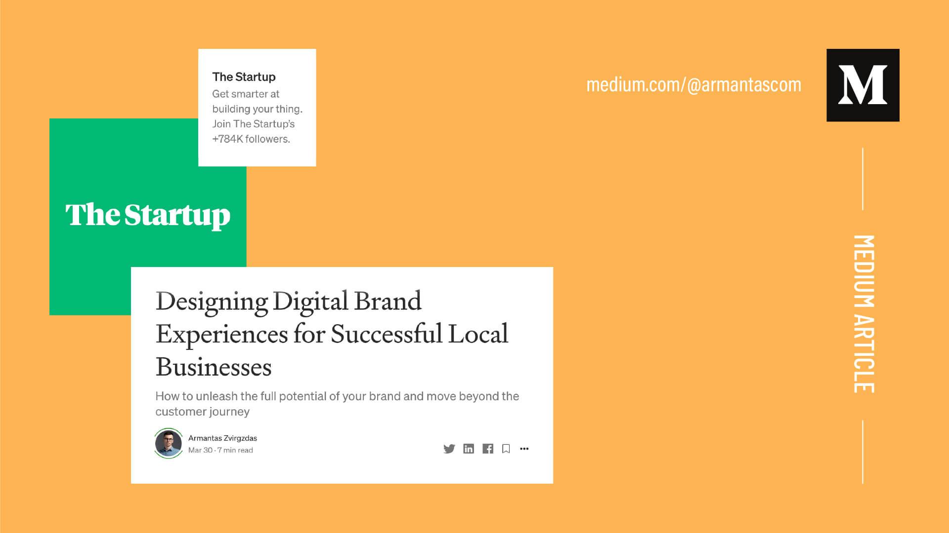 designing-digital-brand-experiences-for-successful-local-businesses-medium-article
