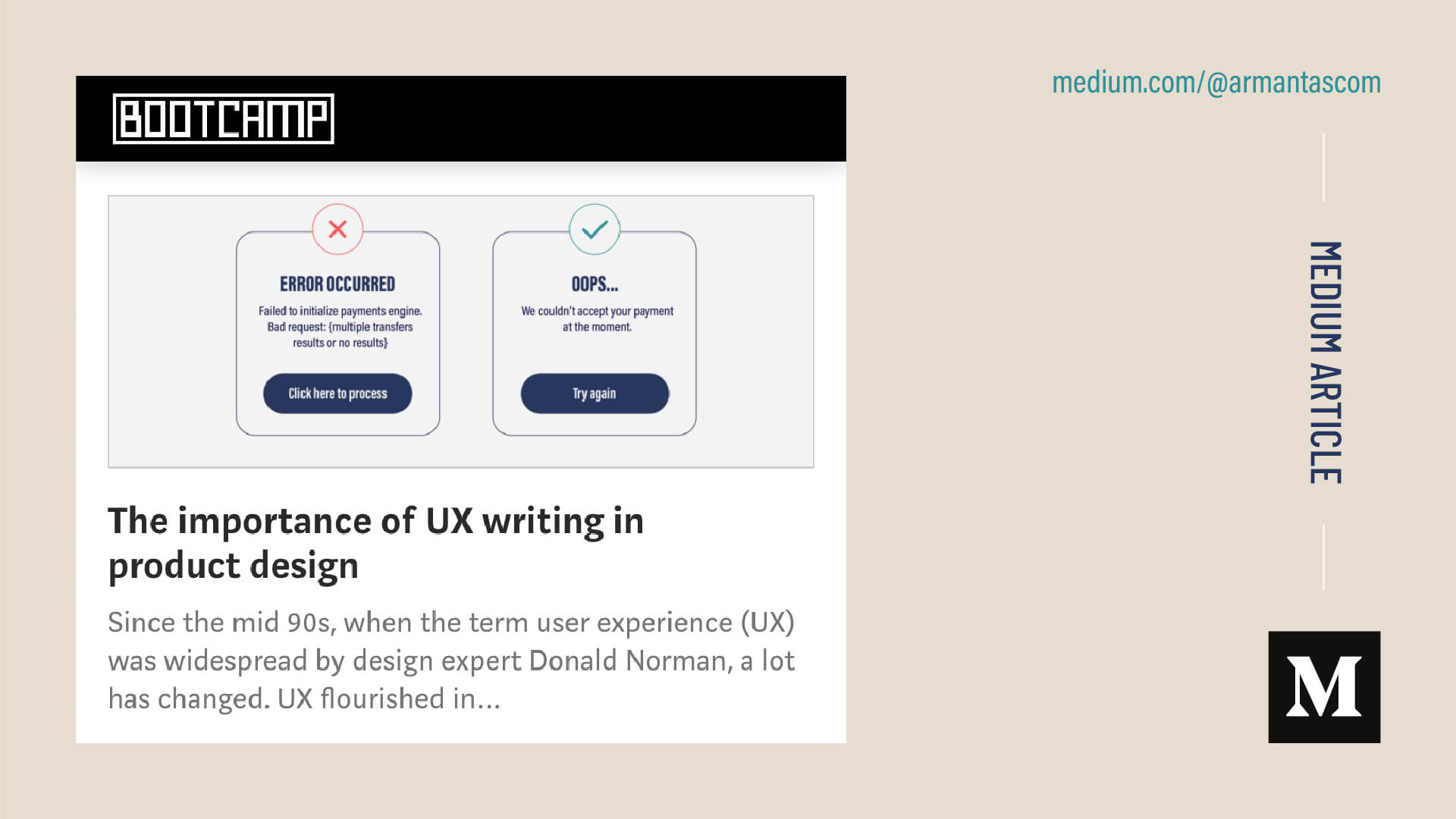 the-importance-of-ux-writing-in-product-design-medium-article